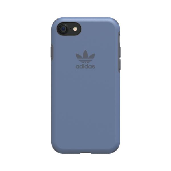 custodia iphone 7 adidas