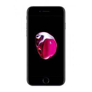 Apple iPhone 7 32Go 4G Black