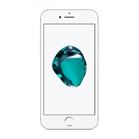 Apple iPhone 7 32Go 4G Silver