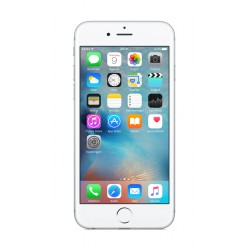 Apple iPhone 6s 32Go 4G Silver