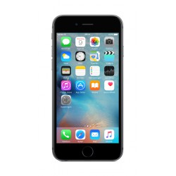 Apple iPhone 6s 32Go 4G Space Grey