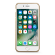 Belkin Air Protect SheerForce Case pour iPhone 7 Plus - Gold