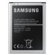 Samsung batterie pour J1 (2016)