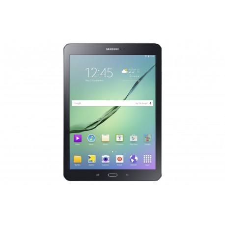 Samsung Galaxy Tab S2 SM-T819N 32Go 3G 4G Noir