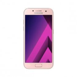 Samsung Galaxy A3 (2017) SM-A320F 4G 16Go Peach