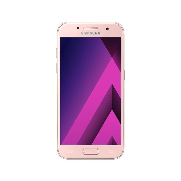 Samsung A3 2017 SM-A320F Combination File|Factory Binary