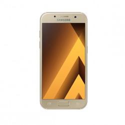 Samsung Galaxy A3 (2017) SM-A320F 4G 16Go Or