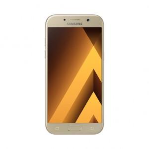 Samsung Galaxy A5 (2017) SM-A520F 4G 32Go Or