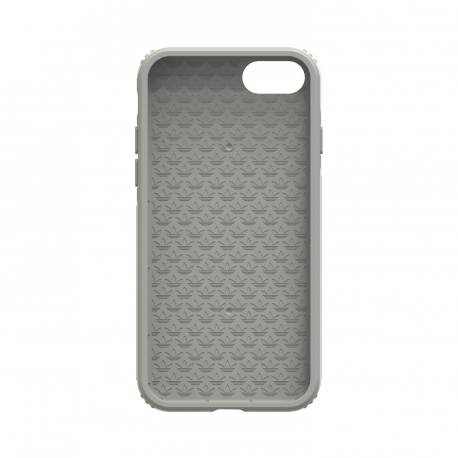 6d437df3fc Adidas cover rugged - taupe - for Apple iPhone 7
