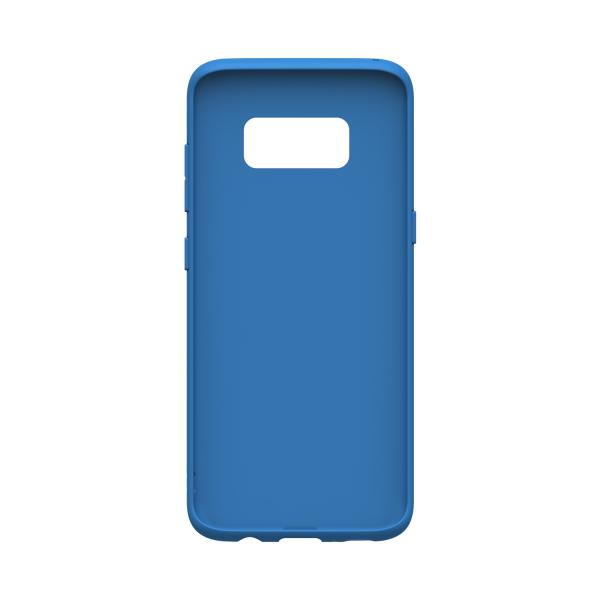 s8 case samsung blue