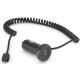 Sony chargeur voiture micro USB + câble data - noir - chargement rapide