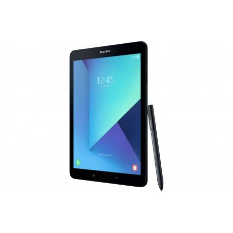 Samsung Galaxy Tab S3 SM-T825N 32Go 4G Black