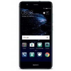 Huawei P10 lite 4G 32Go Noir