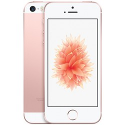Apple iPhone SE 32GB GOLD PINK