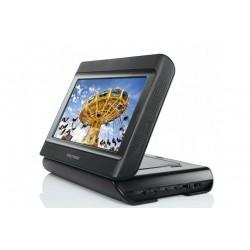 """NextBase Click 9 Lite Portable DVD 9"""" 800 x 480pixels"""