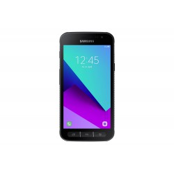 Samsung Galaxy XCover 4 SM-G390F 4G 16GB Black smartphone