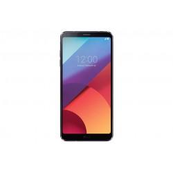 LG G6 (H870) 4G 32Go Noir smartphone