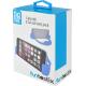 Funtastix Phone Tumb Stand Holder - blauw