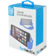 Funtastix Phone Tumb Stand Holder - bleu