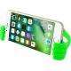 Funtastix Phone Tumb Stand Holder - groen
