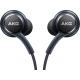 Samsung Earphones tuned by AKG - 3.5mm in-ear - gris