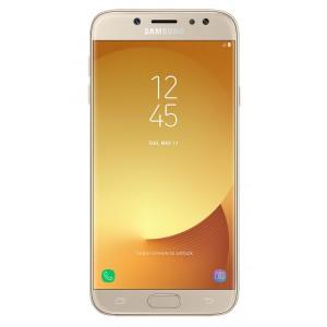 Samsung Galaxy J7 (2017) SM-J730F Double SIM 4G 16Go Or