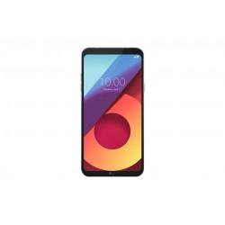 LG Q6 4G 32Go Noir