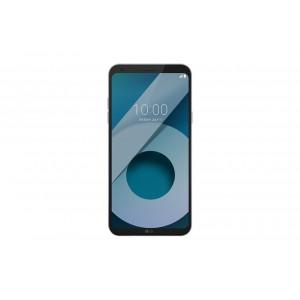 LG Q6 4G 32Go Platine
