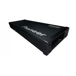 Pioneer TS-WX70DA Pre-loaded subwoofer 100W subwoofers pour voiture