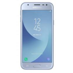 Samsung Galaxy J3 (2017) SM-J330F Double SIM 4G 16Go Bleu