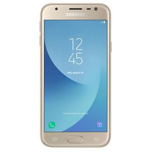 Samsung Galaxy J3 (2017) SM-J330F Double SIM 4G 16Go Or