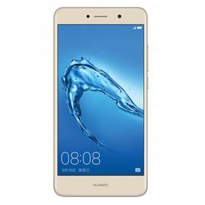 Huawei Y7 Double SIM 4G 16Go Or