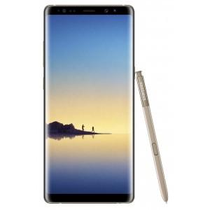 Samsung Galaxy Note 8 SM-N950F 4G Or