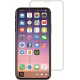 MuvitTiger screen protector Tempered Glass voor Apple iPhone 8