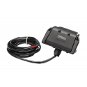 TomTom support voiture pour Rider 40/400