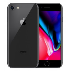 Apple iPhone 8 4G 64GB Space Grey