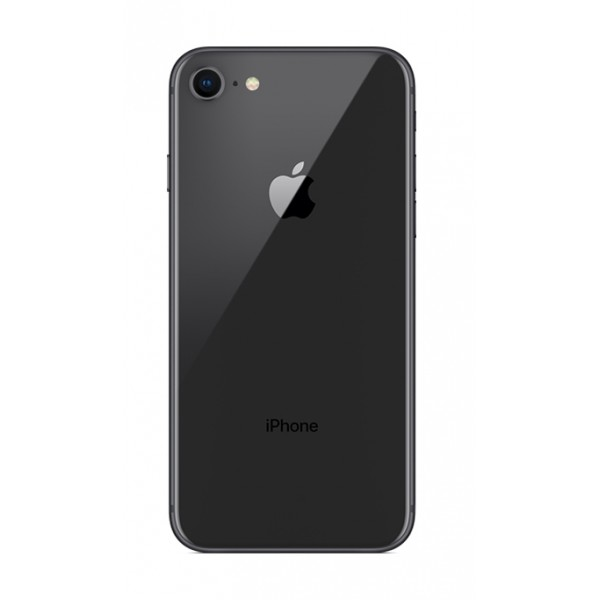 230b87bf4b6239 Apple iPhone 8 4G 64Go Space Grey - Cartronics