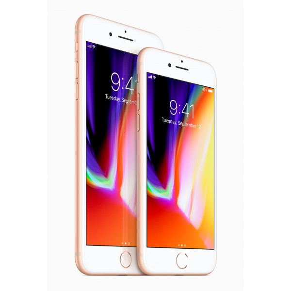 apple iphone 8 gold. more details. apple iphone 8 gold