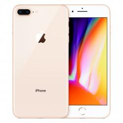 Apple iPhone 8 Plus 4G 256Go Gold