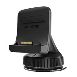 TomTom additionele Click&GO houder voor GO5***/GO6***