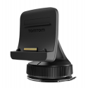 TomTom support additionel Click&Go pour GO5***/GO6***
