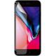 Azuri duo screen protector voor Apple iPhone 7s plus