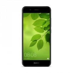 Huawei nova 2 Double SIM 4G 64Go Noir