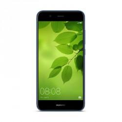 Huawei nova 2 Double SIM 4G 64Go Bleu