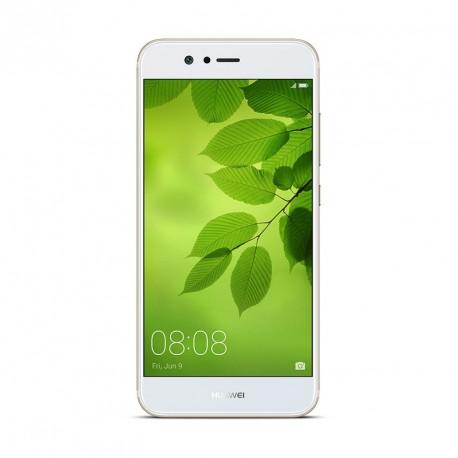 Huawei nova 2 Double SIM 4G 64Go Or