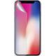 Azuri protection d'écran duo pour Apple iPhone X