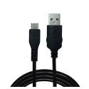 Azuri USB kabel micro USB (1.2 meter)