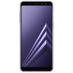 Samsung Galaxy A8 (2018) 4G Orchid Grey