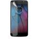 Azuri duo screen protector Ultra Clear - Motorola Moto G5S
