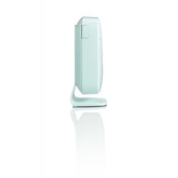 Gigaset Elements Security Motion sensor - blanc